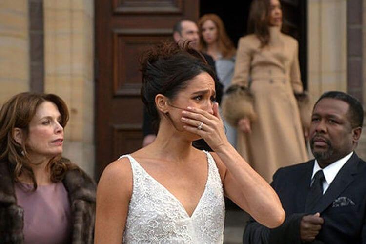 Royal Weddings Compared