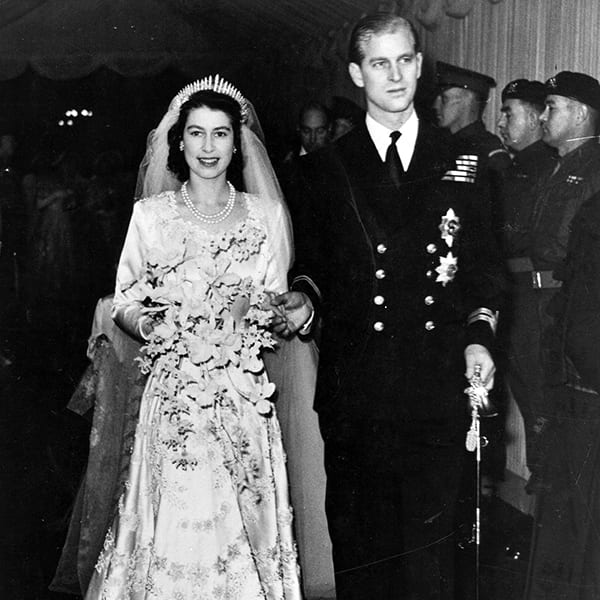 British Royal Family News Updates 2021