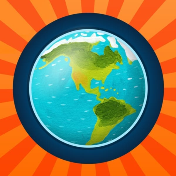 Barefoot World Atlas Review