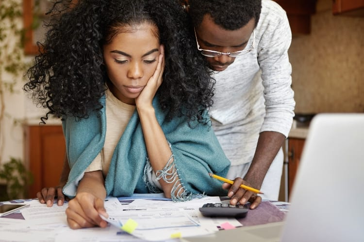Domestic Partner Insurance