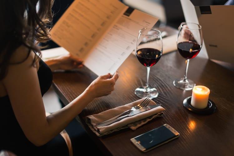 Foods To Avoid At Restaurants