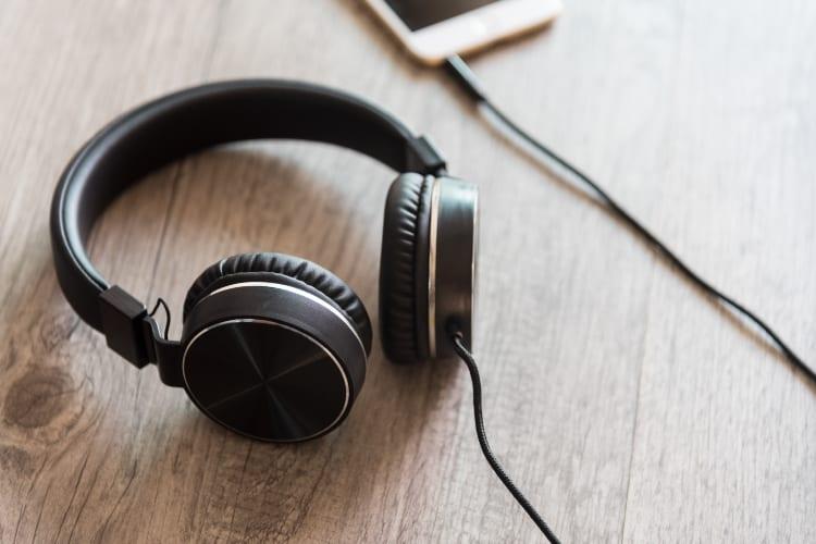 LoFi Music Productivity