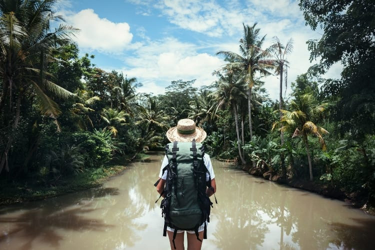 Best Travel Destinations for Single People