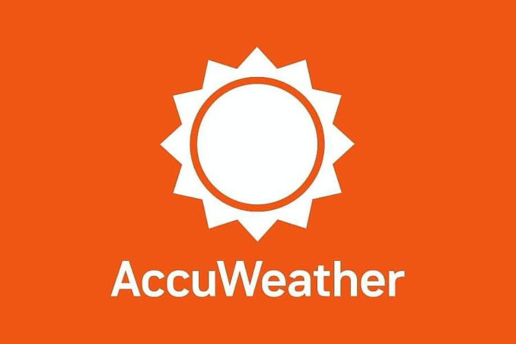 AccuWeather Review